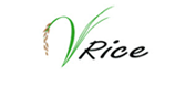 V Rice International