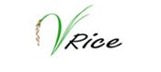 V Rice International