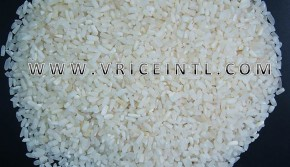 Thai Long Grain White Rice 100% Broken (A1 super)